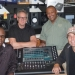 Revolutionary Mixing Console From Australia Gains Attention in Music City