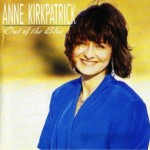 anne_kirkpatrick_out of the blue